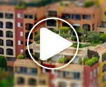 【视频解说】:这两种房子买了就后悔!