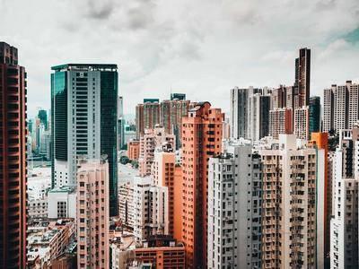 复工潮来了!上海楼市硬核复工,吹响复苏号角!不出意外3月将有一波购房者奔赴上海买房!