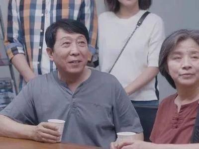孙俪新剧《安家》引热议:老汉全款买房,房产证上该不该加儿媳妇名字?