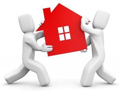 购房者必知 | 买房交意向金的10大好处!保障你的权益不受伤害!