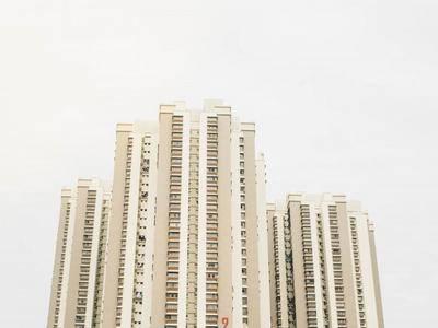 从投资角度看,买一手房还是二手房好?