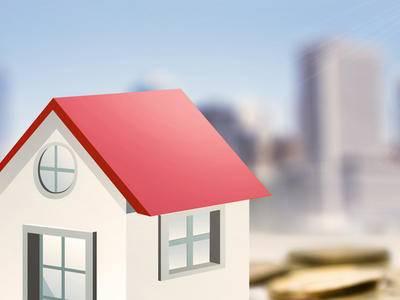 住宅70年,公寓40年,别墅50年,商业40年,到期后可以续期,不需申请,无前置条件,更不影响交易!