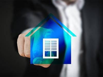 法定继承、遗嘱继承、遗赠,这三种房产过户方式你了解多少?