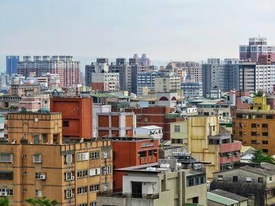 从投资角度看,城市新区和老区哪个好?