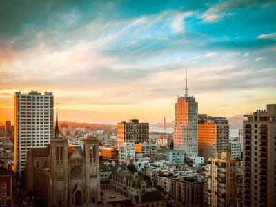 今年的楼市,像极了2008年的样子!那些年,你错过的不只是一套房,而是一个买房好时代!
