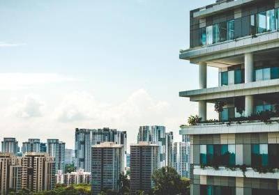 又涨了!1季度全国住房均价首破万元大关!房贷增速下降