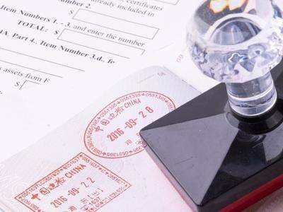 购房票、契税发票丢失怎么办?别担心,还有这些补救办法!