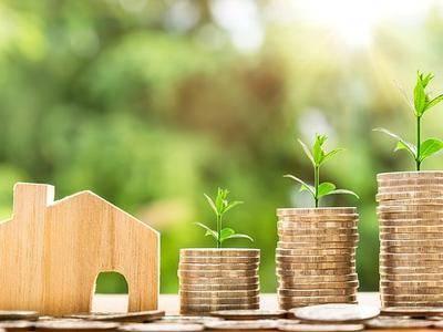 商业贷款、公积金贷款、组合贷款……买房贷款哪种方式最划算!有人不知道,白白损失好几万!