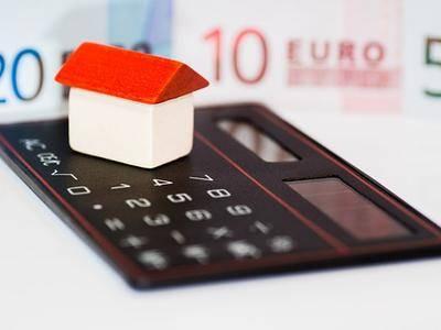 提前还房贷是穷人思维?有钱人这样还房贷,竟然可以赚更多