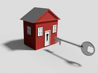 买房注意:订金≠定金,否则付出的代价将是很大的~