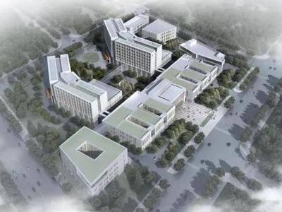 """井喷!""""11万亿""""项目投资!上海楼市或将迎来""""春风""""……"""