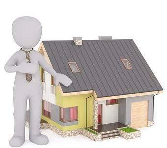 房产中介被重击?以后买房能省掉一大笔中介费了?
