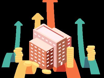 开年辩题③丨买房投资 还是不是年轻人的优质选择?