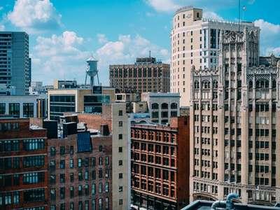 今年的楼市,像极了2008年的样子!那些年,你错过的不仅是一套房,更是一个买房好时代!