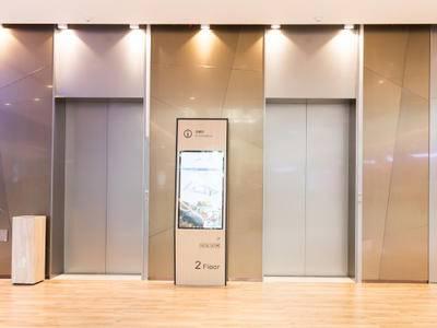 买房,1梯2户和2梯4户哪个好?内行:差的可不止一部电梯!可别再被忽悠了!