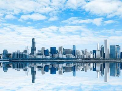 2021,楼市大变局,正加速来临~