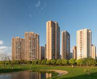 新城千禧公园