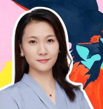 佳兆业东江新城较全评测,项目特色带您一探究竟!