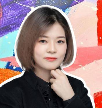 中骏璟峰楼盘赏析,价格十分惊喜!