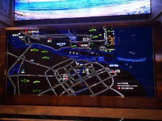 恒大海上威尼斯视频封面图
