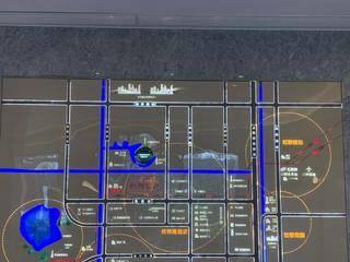 远洋金融街西郊宸章视频封面图