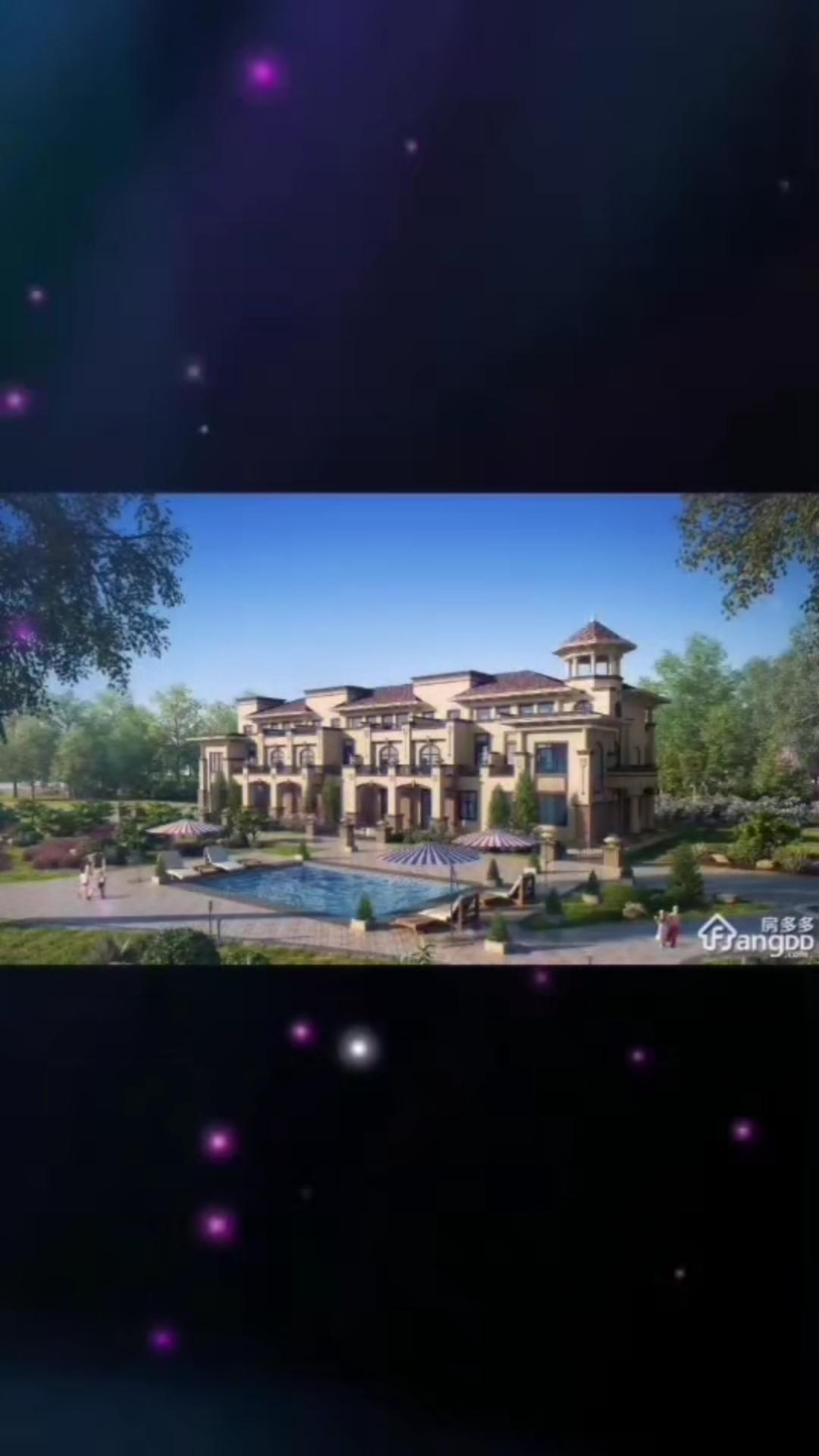 三盛国际城视频封面图